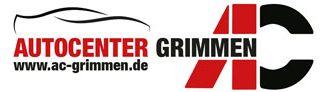 Autocenter Grimmen Ihr Partner für Neuwagen und Gebrauchtwagen