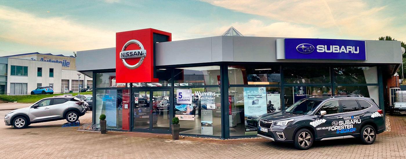 Hanse-Auto-Nissan-Greifswald-Autocenter-Grimmen-Vorpommern1