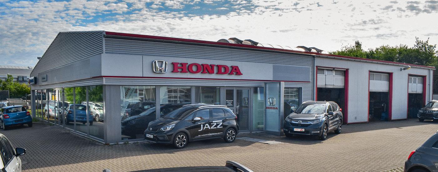 Honda-Autohaus-Grimmen-Greifswald-Autocenter-Grimmen-Vorpommern