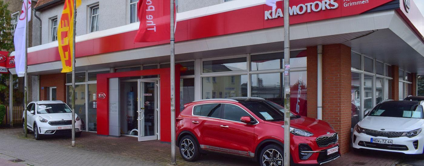 KIA-Autohaus-GREIFSWALD-Greifswald-Autocenter-Grimmen-Vorpommern