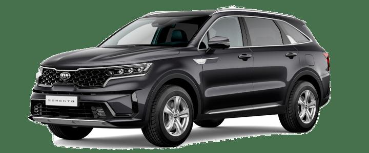 neuwagen-garantie-kia-autocenter-grimmen