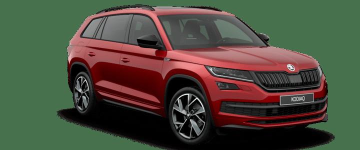 neuwagen-garantie-skoda-autocenter-grimmen