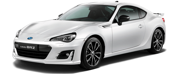neuwagen-garantie-suabru-autocenter-grimmen
