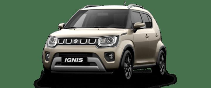 neuwagen-garantie-suzuki-autocenter-grimmen