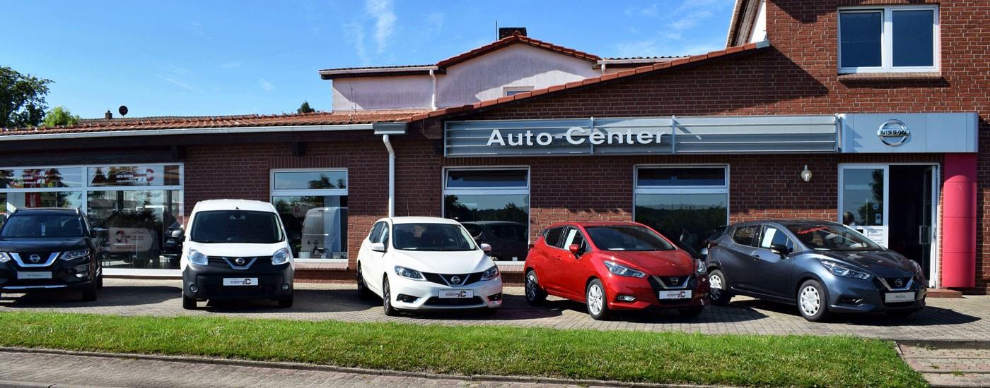 nissan-subaru-DEMMIN-Autohaus-Grimmen-Greifswald-Autocenter-Grimmen-Vorpommern