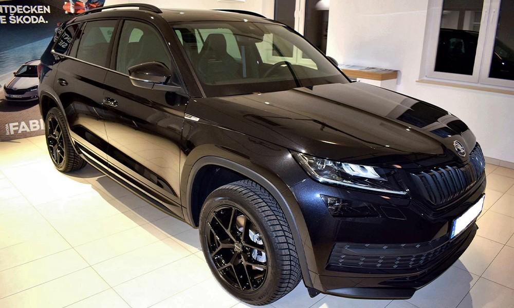 Skoda Kodjak autocenter gimmen neuwagen gebrauchtwagen werkstatt (2)