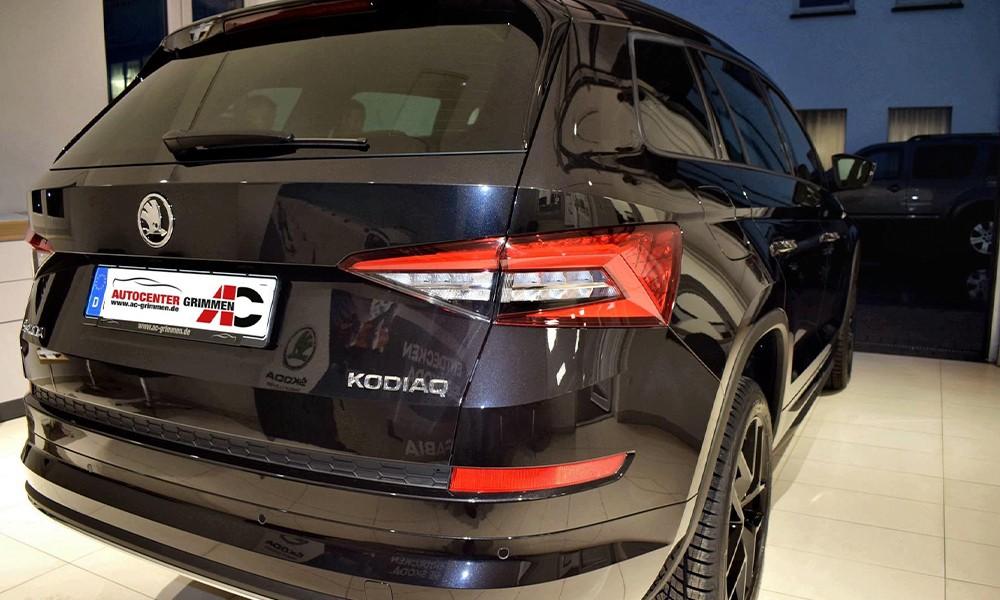 Skoda Kodjak autocenter gimmen neuwagen gebrauchtwagen werkstatt (3)