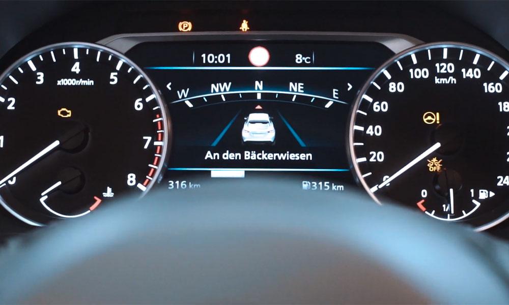 Nissan-Juke-Was-hat-der-SUV-Innen-alles-zu-bieten-autocenter-grimmen-greifswald