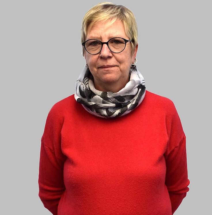 Ilona Lackmann ohne Logo