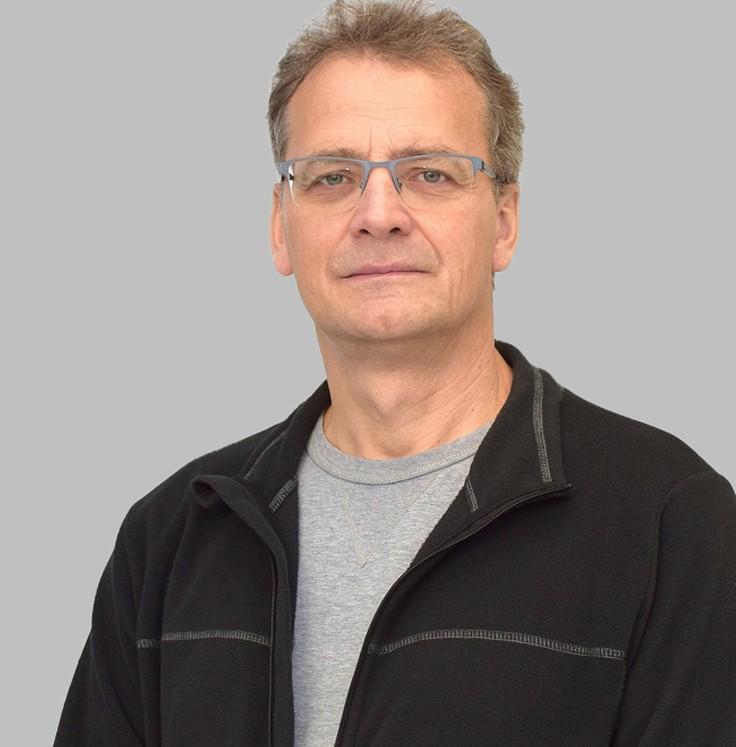 Matthias Iversen Nissan Demmin