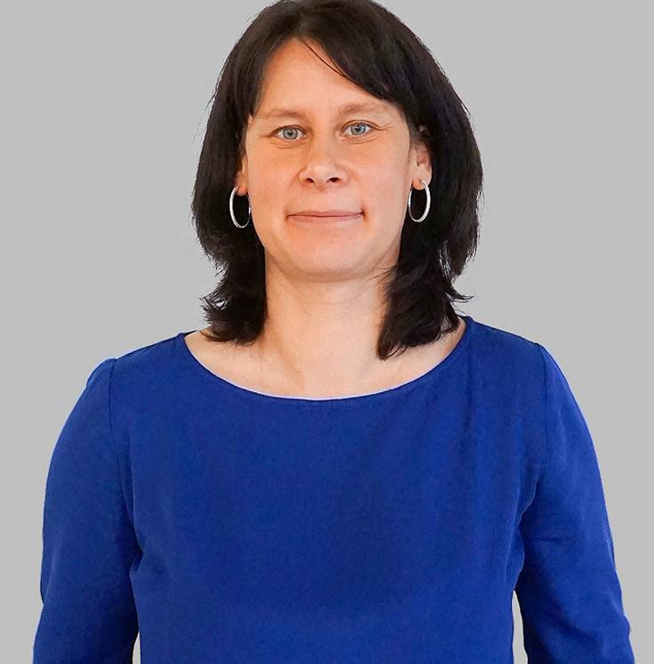 Dana Schmidt Nissan Grimmen