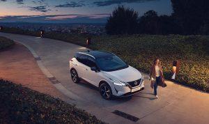 Der-neue-Nissan-Qashqai-als-Premiere-Edition-autocenter-grimmen