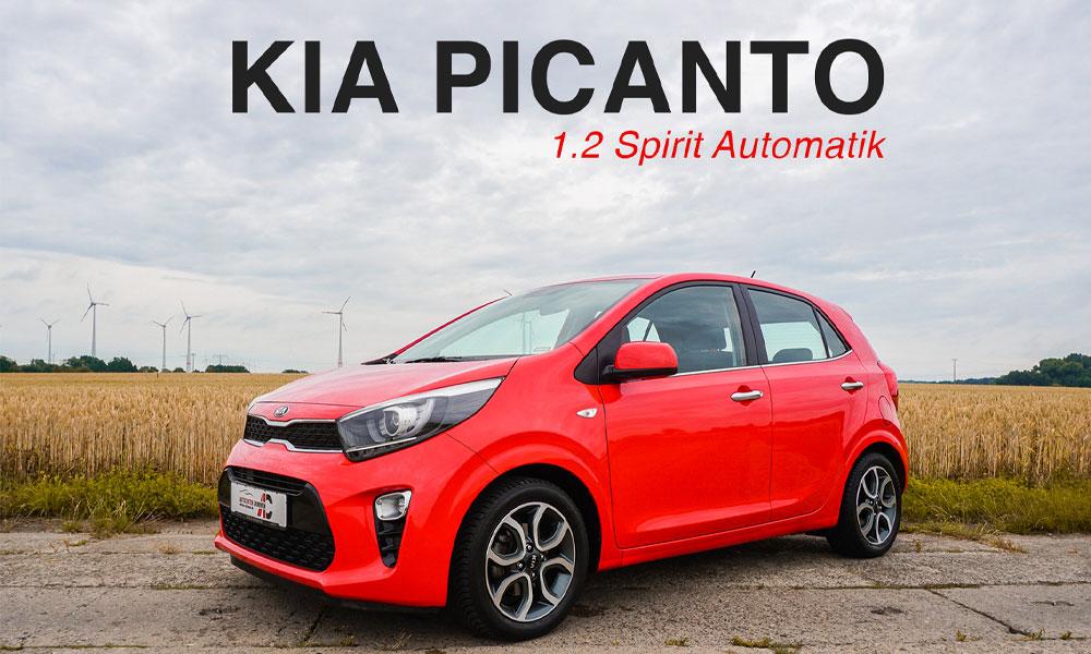 kia-picanto-im-autocenter-grimmen