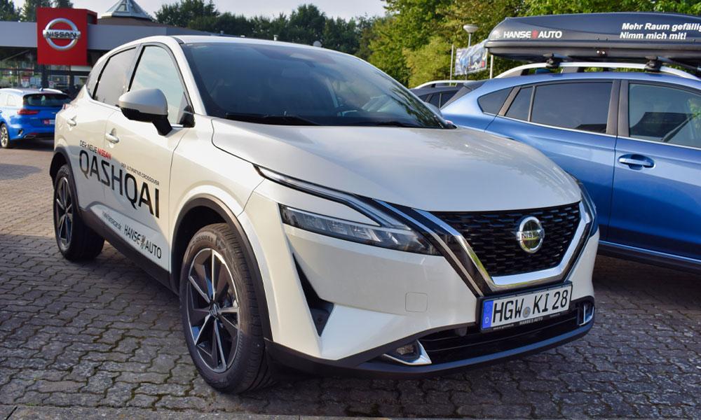 Nissan-Qashqai---jetzt-auch-mit-Allradantrieb-autocenter-grimmen-greifswald-demmin-grimmen1